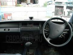 Дверь боковая Toyota Crown JZS133 Фото 8