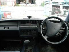 Дверь боковая Toyota Crown JZS133 Фото 9