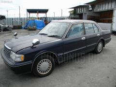 Дверь боковая Toyota Crown JZS133 Фото 7