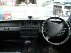 Дверь боковая Toyota Crown JZS133 Фото 9