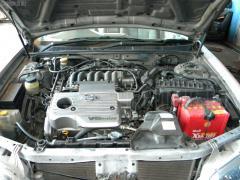 Подушка двигателя Nissan Cefiro A33 VQ20DE Фото 2