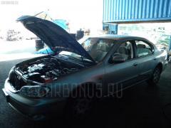 Подушка двигателя Nissan Cefiro A33 VQ20DE Фото 5