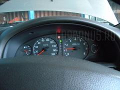Подушка двигателя Nissan Cefiro A33 VQ20DE Фото 8