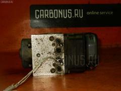 Блок ABS NISSAN CEFIRO A33 VQ20DE Фото 1