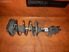 Стойка амортизатора NISSAN CEFIRO A33 VQ20DE Фото 1