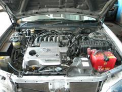 Привод Nissan Cefiro A33 VQ20DE Фото 5