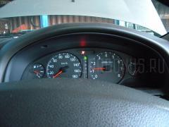 Тормозные колодки Nissan Cefiro A33 VQ20DE Фото 9