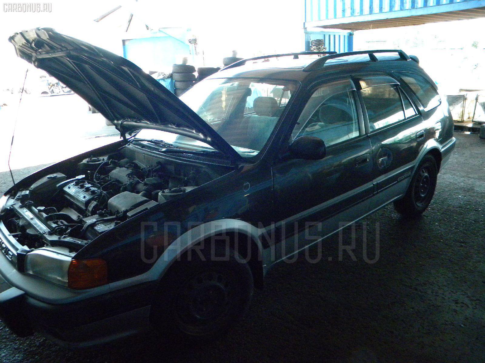 Багажник TOYOTA SPRINTER CARIB AE111G Фото 6