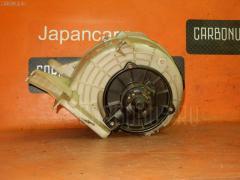 Мотор печки Toyota Sprinter carib AE111G Фото 1