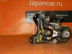 Блок ABS Toyota Sprinter carib AE111G 4A-FE Фото 2