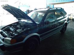 Блок ABS Toyota Sprinter carib AE111G 4A-FE Фото 6