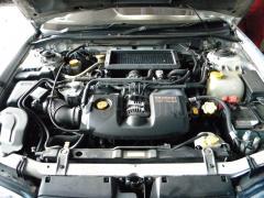 Ремень безопасности Subaru Legacy BD5 EJ20 Фото 4