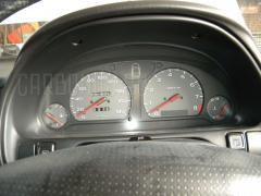 Ремень безопасности Subaru Legacy BD5 EJ20 Фото 10
