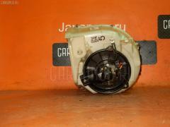 Мотор печки Subaru Legacy BD5 Фото 2