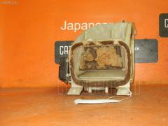 Мотор печки Subaru Legacy BD5 Фото 1