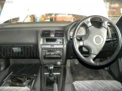Глушитель Subaru Legacy BD5 EJ20TT Фото 16