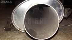 Глушитель Subaru Legacy BD5 EJ20TT Фото 3