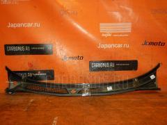 Решетка под лобовое стекло SUBARU LEGACY BD5 Фото 1