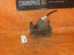 Суппорт SUBARU LEGACY BD5 EJ20TT Фото 2