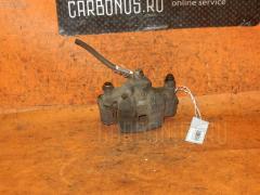 Суппорт SUBARU LEGACY BD5 EJ20TT Фото 1
