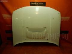 Капот Subaru Legacy BD5 Фото 2