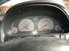 Дверь боковая Subaru Legacy BD5 Фото 10