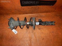 Стойка амортизатора Toyota Voxy AZR60G 1AZ-FSE Фото 1