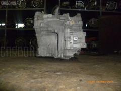КПП автоматическая Toyota Voxy AZR60G 1AZ-FSE Фото 2