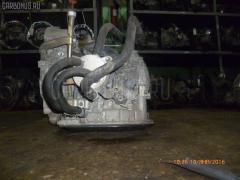 КПП автоматическая Toyota Voxy AZR60G 1AZ-FSE Фото 3