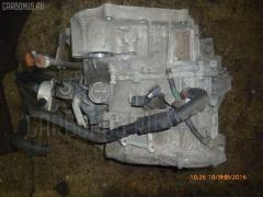 КПП автоматическая Toyota Voxy AZR60G 1AZ-FSE Фото 4