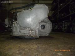 КПП автоматическая Toyota Voxy AZR60G 1AZ-FSE Фото 8