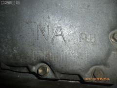 КПП автоматическая Toyota Voxy AZR60G 1AZ-FSE Фото 9