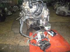 Двигатель TOYOTA DUET M100A EJ-VE Фото 6