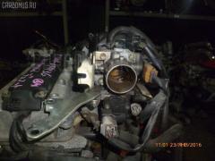 Двигатель TOYOTA DUET M100A EJ-VE Фото 12