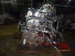 Двигатель TOYOTA DUET M100A EJ-VE Фото 13