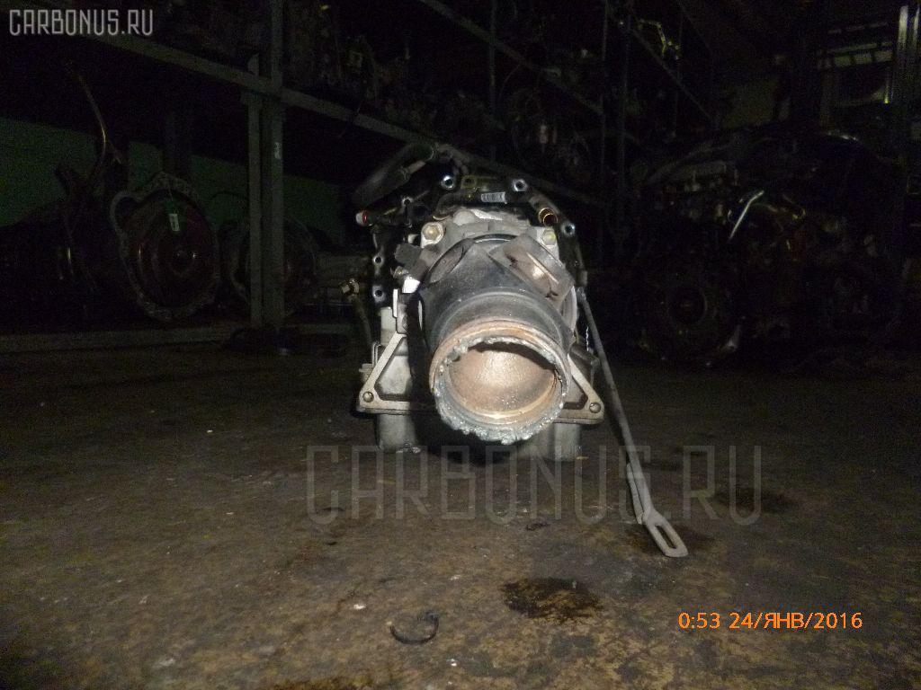 КПП автоматическая TOYOTA CROWN JZS175 2JZ-FSE Фото 12
