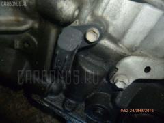 КПП автоматическая Toyota Crown JZS175 2JZ-FSE Фото 8