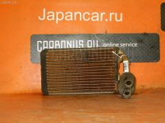 Радиатор печки Toyota Sprinter AE100 5A-FE Фото 2