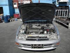 Радиатор печки Toyota Sprinter AE100 5A-FE Фото 6