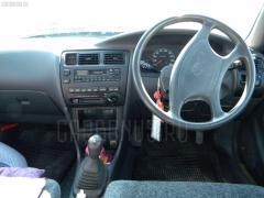 Радиатор печки Toyota Sprinter AE100 5A-FE Фото 10