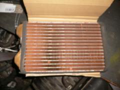 Радиатор печки Toyota Sprinter AE100 5A-FE Фото 3