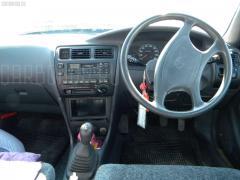 Стабилизатор Toyota Sprinter AE100 Фото 9