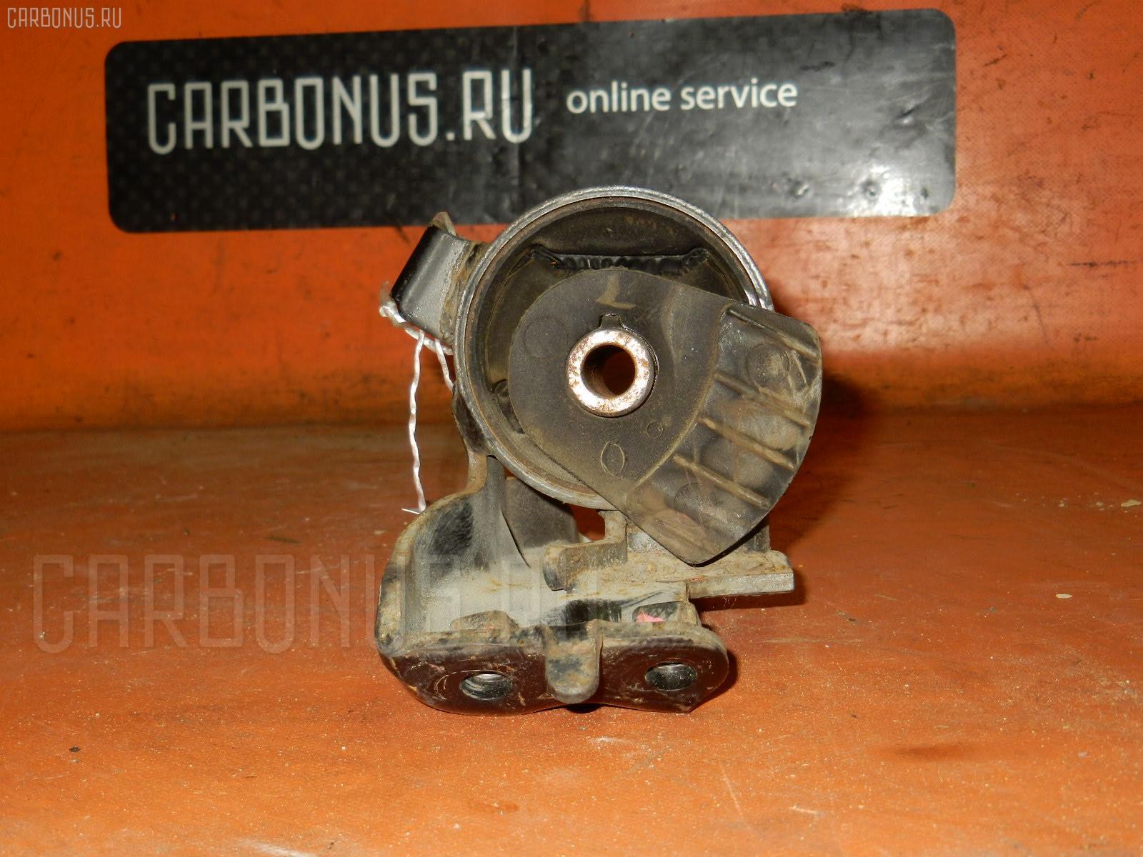Подушка двигателя Toyota Sprinter AE100 5A-FE Фото 1