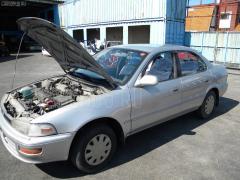 Подушка двигателя Toyota Sprinter AE100 5A-FE Фото 7