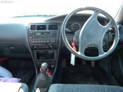 Подушка двигателя Toyota Sprinter AE100 5A-FE Фото 9