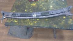 Решетка под лобовое стекло Toyota Sprinter AE100 Фото 2
