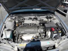 Решетка под лобовое стекло Toyota Sprinter AE100 Фото 4