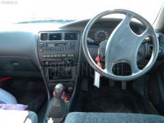 Решетка под лобовое стекло Toyota Sprinter AE100 Фото 9