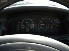 Решетка под лобовое стекло Toyota Sprinter AE100 Фото 10