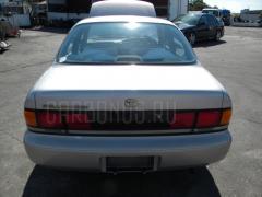 Болт крепежный тяг Toyota Sprinter AE100 Фото 7